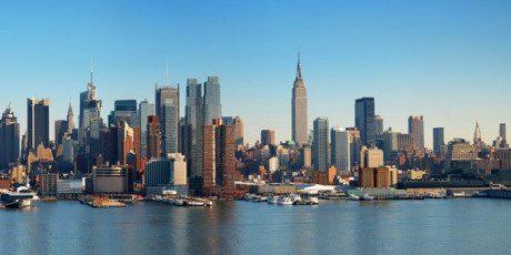 Điều gì cần lưu ý khi mua nhà bên Mỹ? Nguoi-10