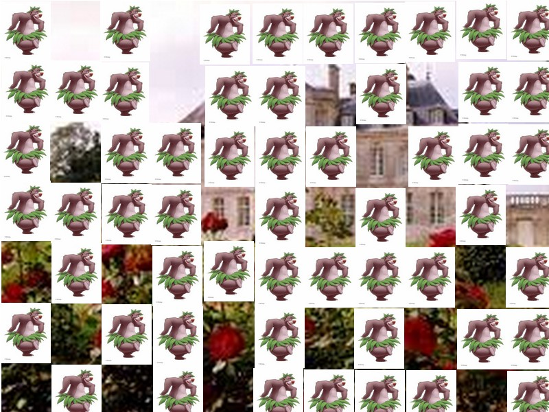 un château Martin 25 novembre trouvé par Martine Chytea10