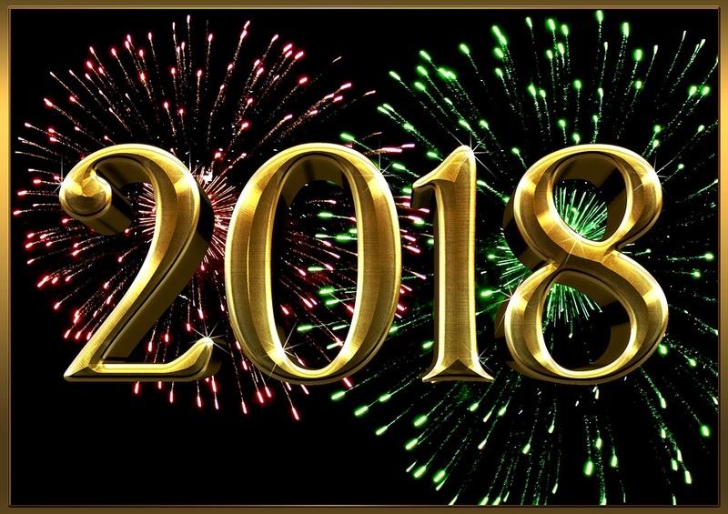 Lundi 1er Janvier 2018 Event-10