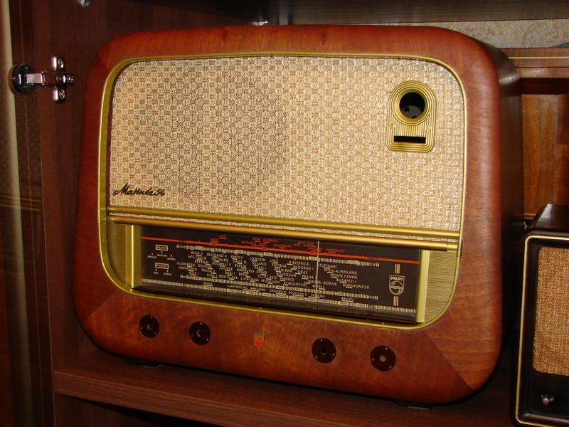 Ламповые радиоприёмники деда Панфила - Страница 11 Dsc00019