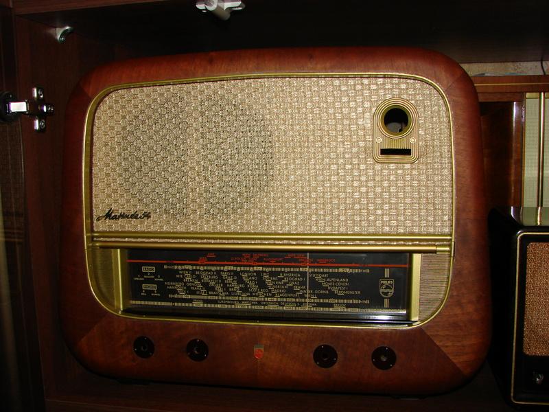 Ламповые радиоприёмники деда Панфила - Страница 11 Dsc00020