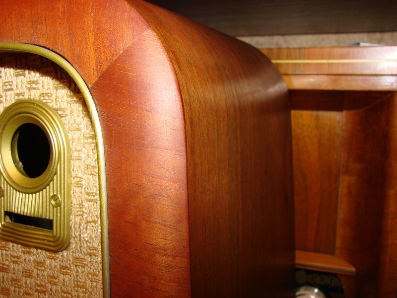 Ламповые радиоприёмники деда Панфила - Страница 11 Dsc00021