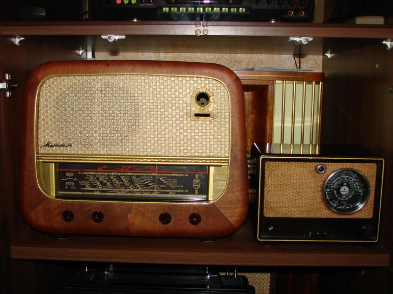 Ламповые радиоприёмники деда Панфила - Страница 11 Dsc00022