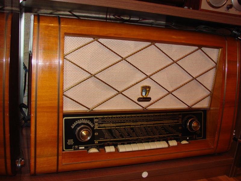 Ламповые радиоприёмники деда Панфила - Страница 11 Dsc00023
