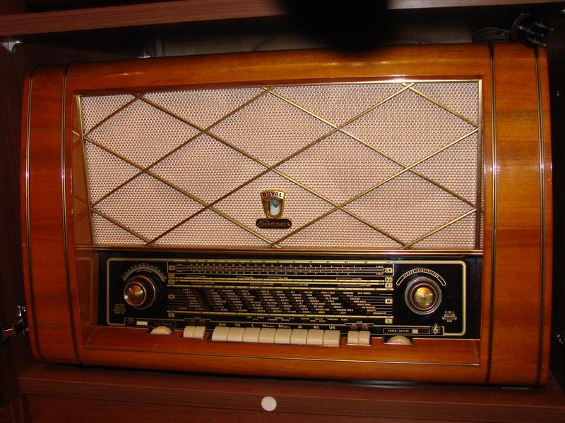 Ламповые радиоприёмники деда Панфила - Страница 11 Dsc00024