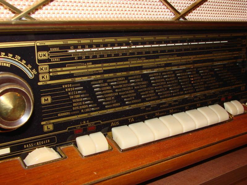Ламповые радиоприёмники деда Панфила - Страница 11 Dsc00026
