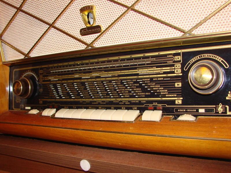 Ламповые радиоприёмники деда Панфила - Страница 11 Dsc00027