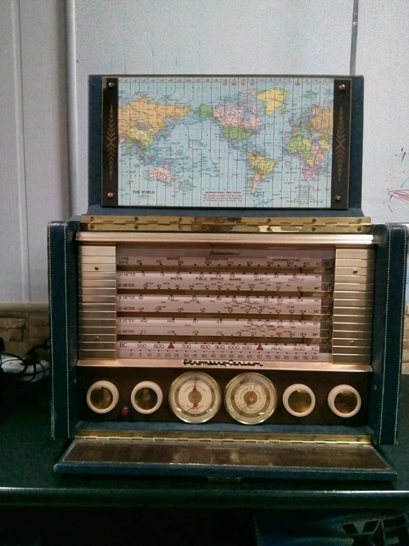 Ламповые радиоприёмники деда Панфила - Страница 17 Stromb10