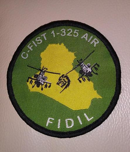 Another with ID Help needed for C-FIST 325 1a_cfi10