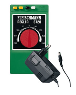 compatibilité transformateur-régulateur N/Z Transf10