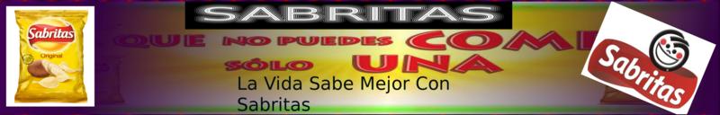 """EVIDENCIA INTEGRADORA """" CREANDO UN BANNER"""" GRUPO 5102 Baner10"""