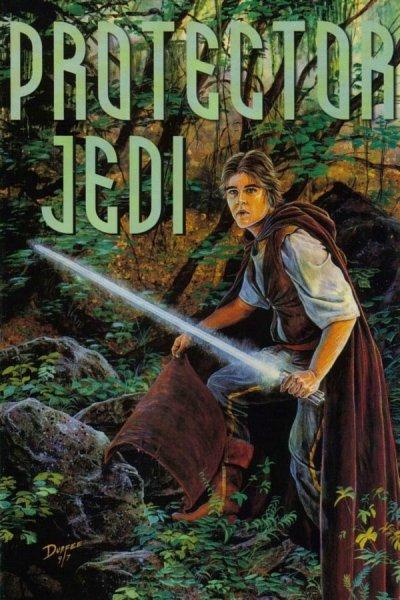 Protector Jedi 3999_a10