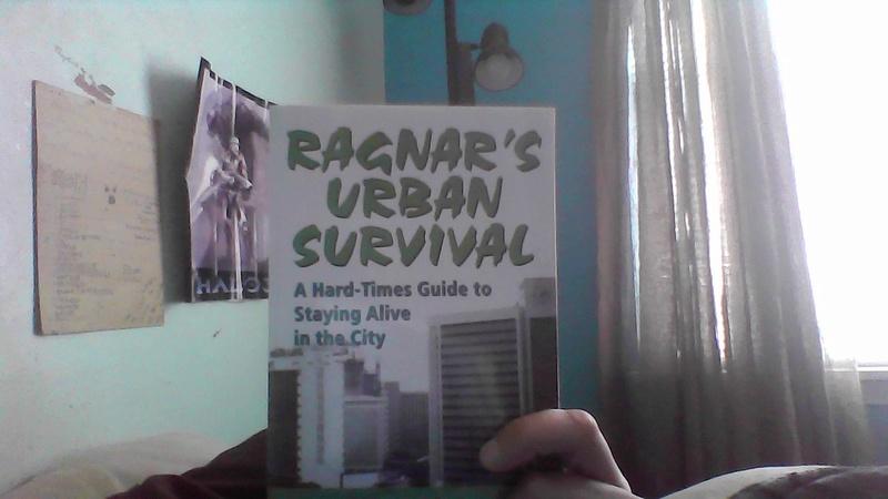 Ragnar's Urban Survival Win_2015