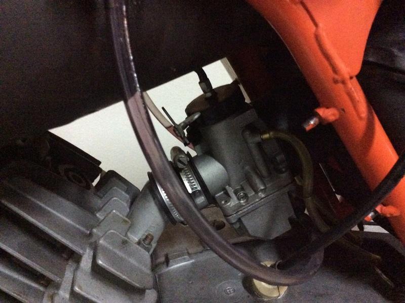 Mi COBRA M-82 3º serie-agua (a restaurar) Img_0327