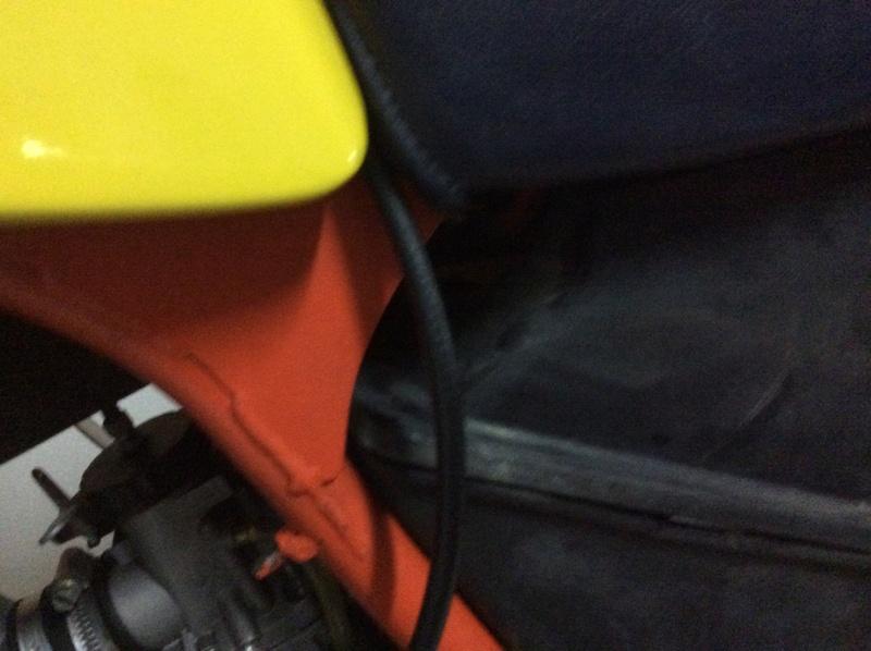 Mi COBRA M-82 3º serie-agua (a restaurar) Img_0328