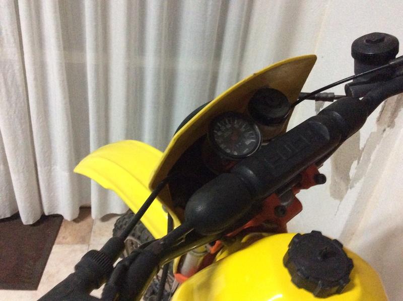 Mi COBRA M-82 3º serie-agua (a restaurar) Img_0334