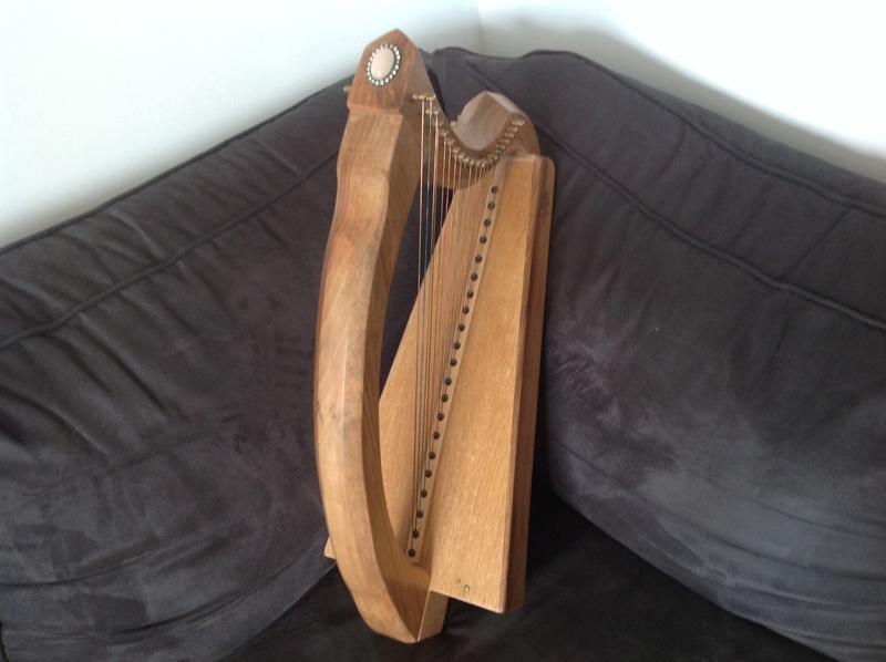 2 harpes à vendre ! Img_0114