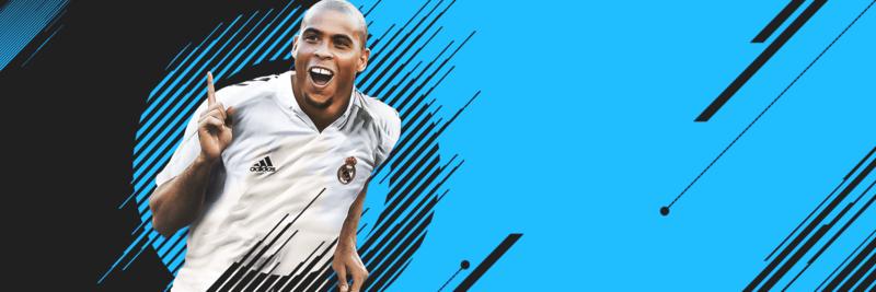 EA SPORTS FIFA Tournaments