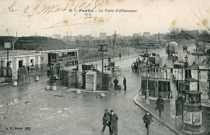 Documentation sur la Zone de Paris et ses zoniers 1024px10