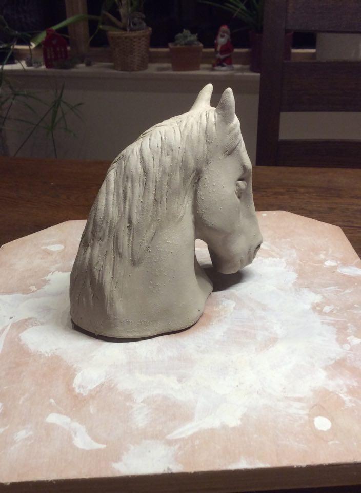 Petit cheval pour mon fils ...  Petit_10