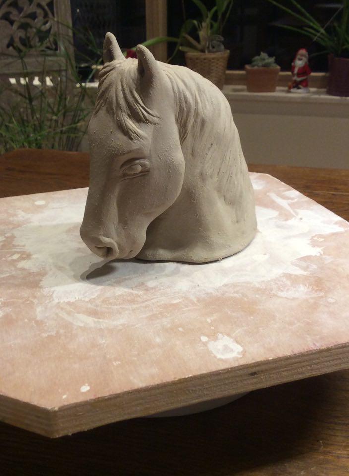 Petit cheval pour mon fils ...  Petit_11