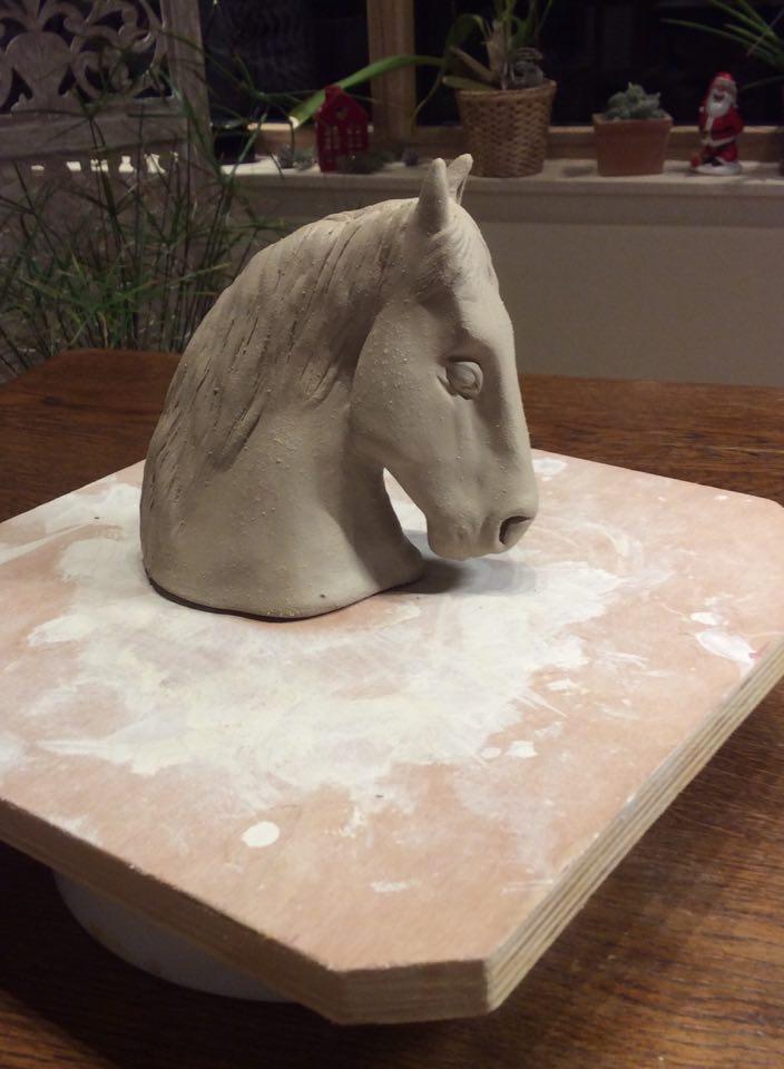 Petit cheval pour mon fils ...  Petit_12