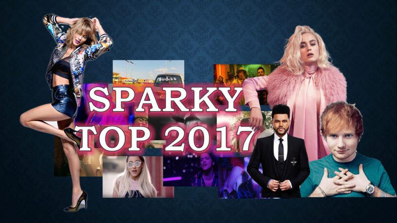 Sparky top 2017 - Página 3 Imagen14