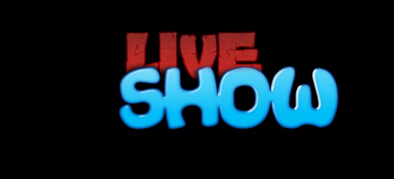 liveshow1