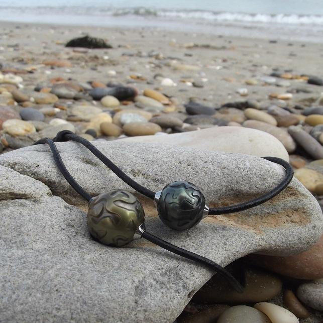 Perles pour hommes Perles13