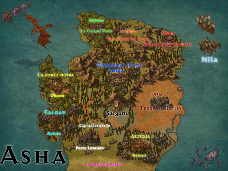 Asha qé cé cé ? Map-210