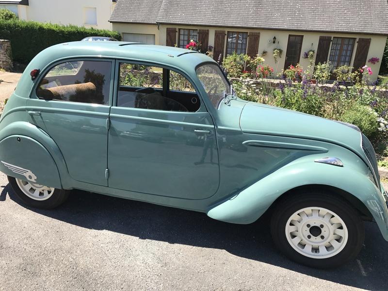 Notre petite voiture  08a53f10