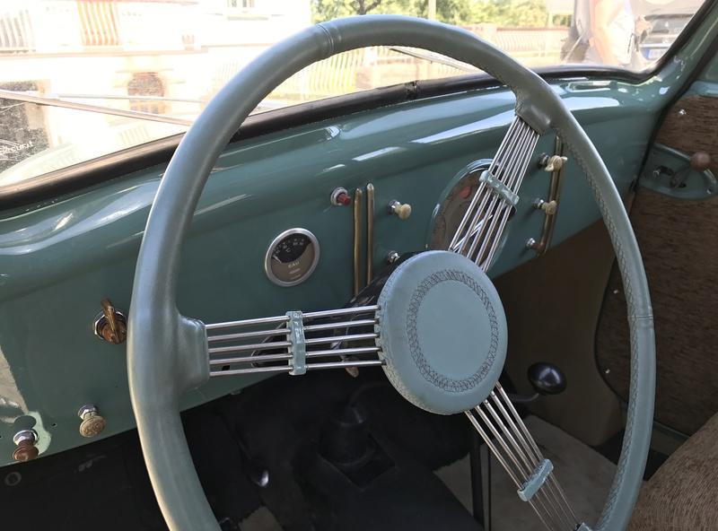 Notre petite voiture  33b01310
