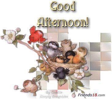GOOD M...GOOD A...GOOD E....GOOD N... - Page 4 4b759410