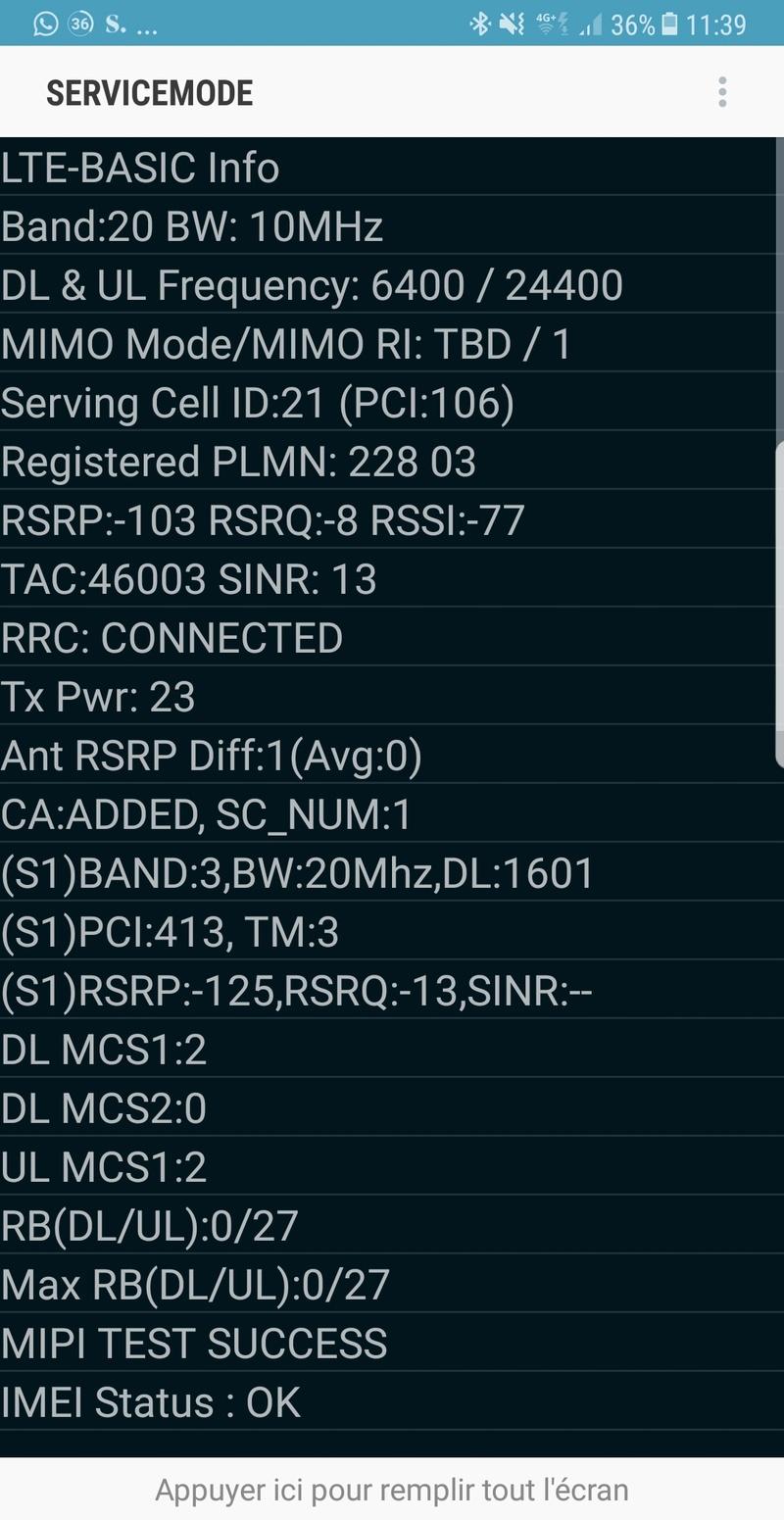 Quelle antenne 4g acheter  - Page 2 Tempfi10