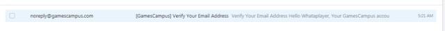 Migración por NEOPITTBULL Email_10