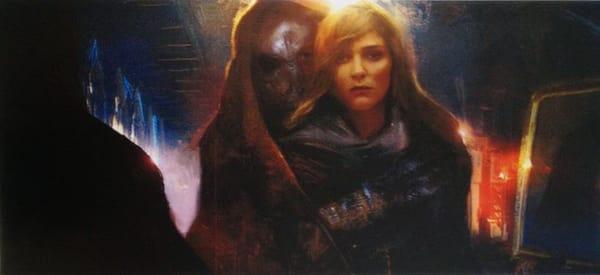 Is George Lucas the original Reylo? Captur10