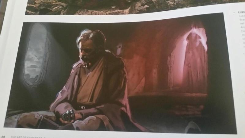 Snoke in Episode IX Star-w10