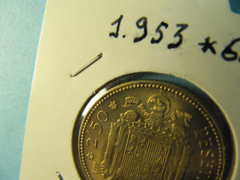 Moneda única Estrel10
