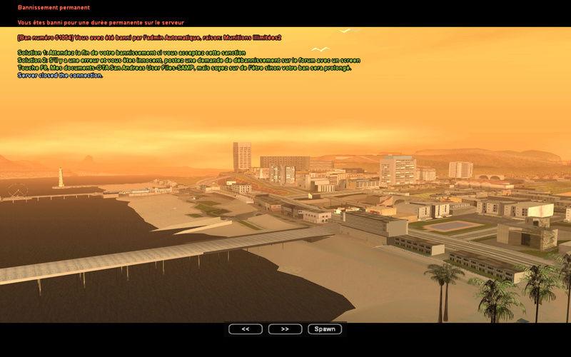 Lara_Tirado (munition Illimités( Cmlv10