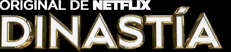 Dinastía T01 WEB-DL Dual 1080p [Netflix] Hgkb9v10
