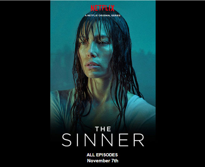 The Sinner WEBRip 720p Dual [Latino, Inglés] Mo8bvs10