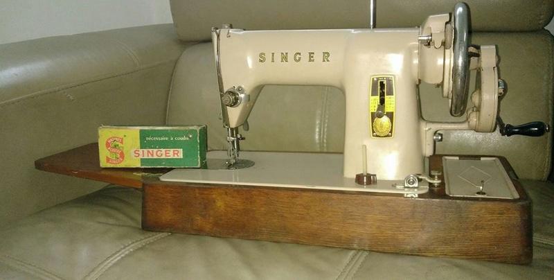 Singer SIMANCO 191B à manivelle Simanc13