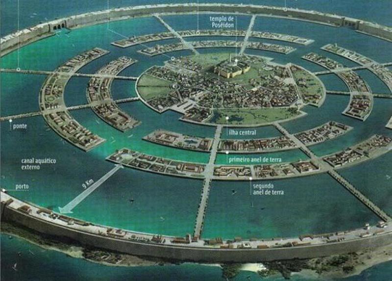 Existió realmente la Atlántida? Atlant10