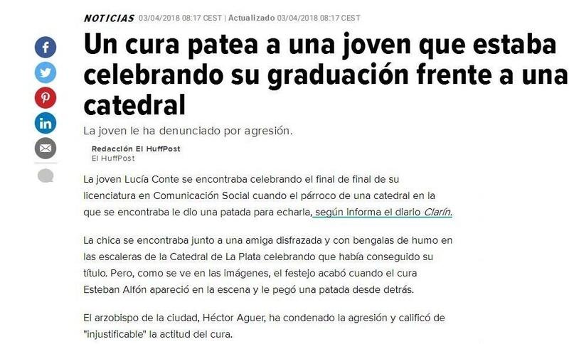 Argentina: la patada del cura a la chica en la Iglesia - Página 14 Catedr10