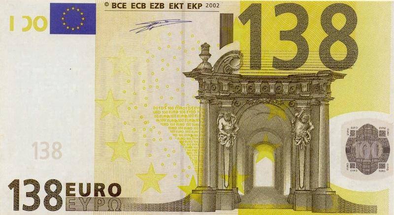 El hilo de las mil imágenes - Página 7 Euro-110