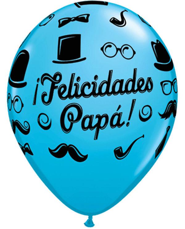 Felicidades papá Felici10