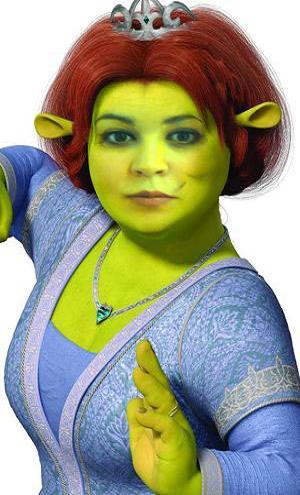 Cambio de avatar Fiona-10