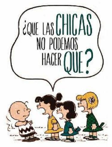 1 Imagen = 1 frase Mafald10
