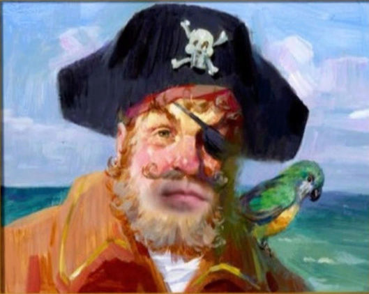FotoMorfosis - Página 3 Pirata10