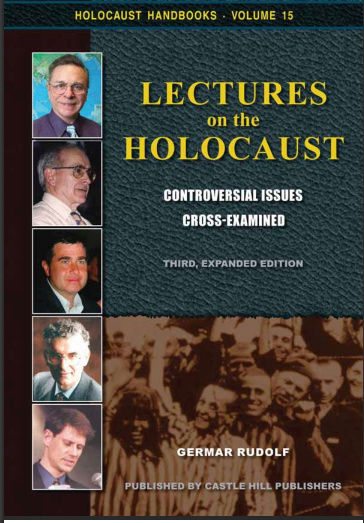 The Holocaust/Holohoax - Page 5 Captur10